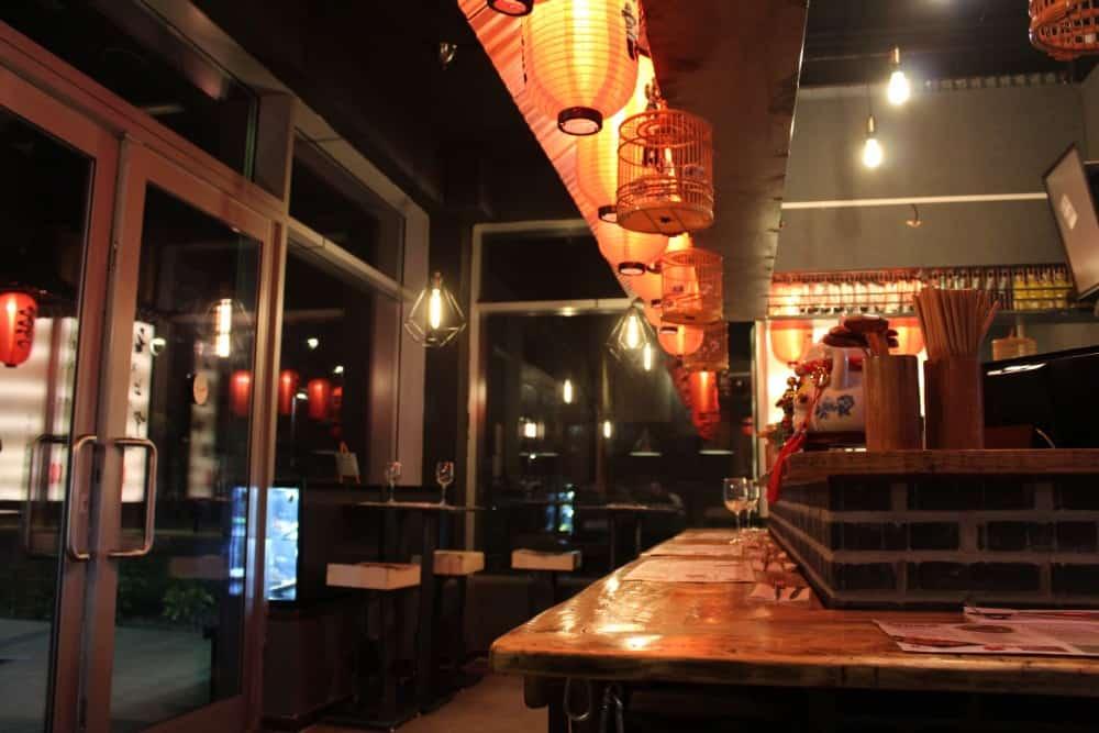 Sumo Flemingate Pan Asian Restaurant in Beverley (3)