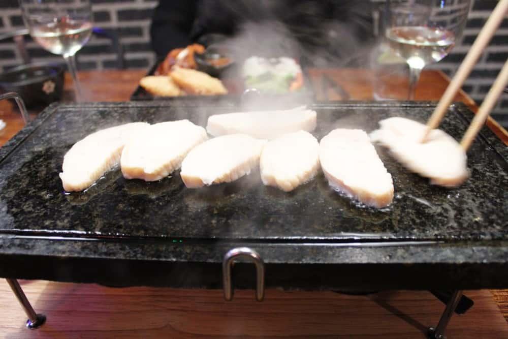 Sumo Flemingate Pan Asian Restaurant in Beverley (5)