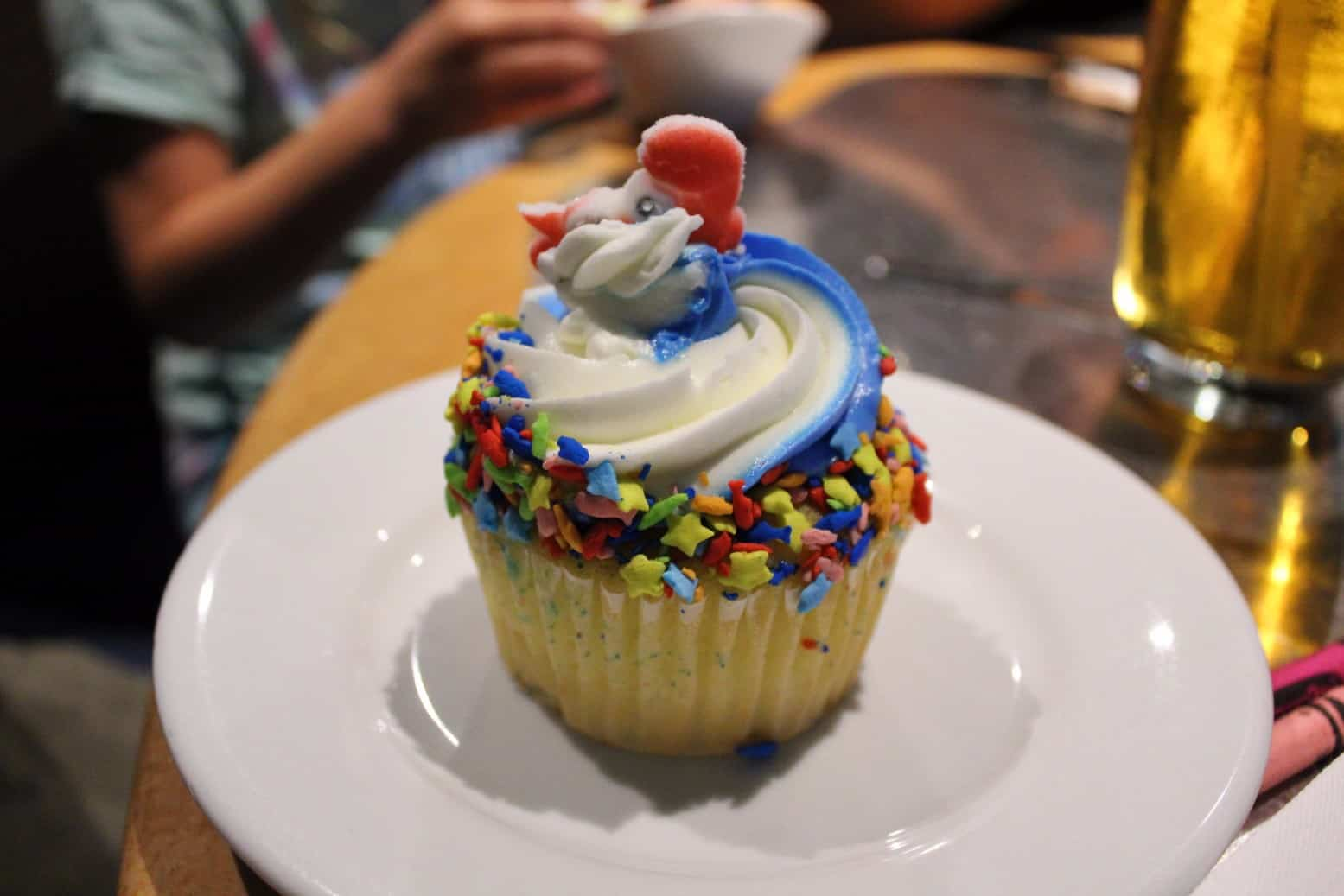 Disney Dining Plan – What's Included and is it Worth It?