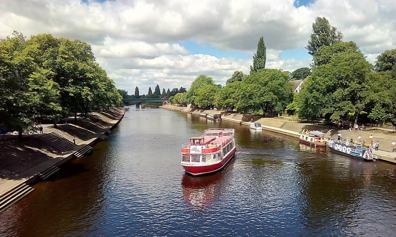 21 Best things to do in York – by a local
