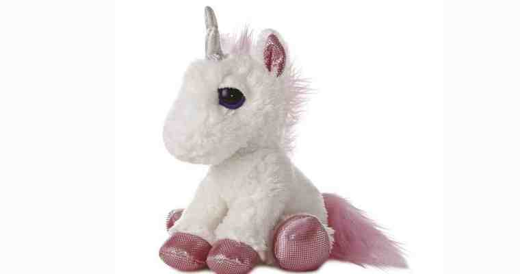 Unicorn Toys – Where to buy the cutest unicorns!