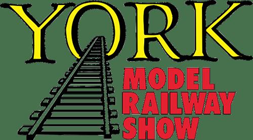 Show logo - medium size
