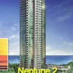 Neptune at Waterlink-Shannon model Condo Assignment For Sale
