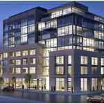 Sync Lofts on Queen East Register With us!!