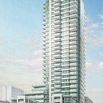 One Bedford Condos Featuring 2-Bed + Den