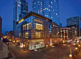 FOUR SEASONS RESIDENCES - CONDOS FOR SALE - 50 YORKVILLE AVE & 55 SCOLLARD 2