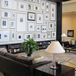 Hudson Condos 1 bed + 1 for sale