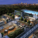 Rise Condos – One & Two Bedrooms for Sale