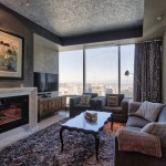 Five Luxury Condos For Sale – One Million+