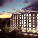 South Hill on Madison Condos For Sale Near Casa Loma