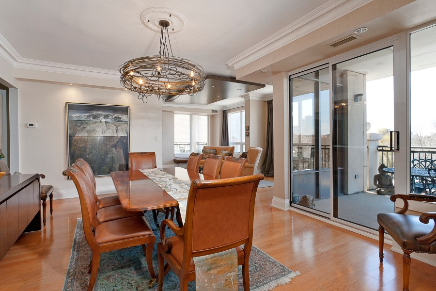99 AVENUE LUXURY CONDOS FOR SALE - CONTACT YOSSI KAPLAN