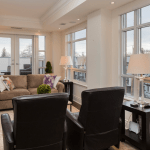 1717 Avenue Condos for Sale – One and Two Bedroom