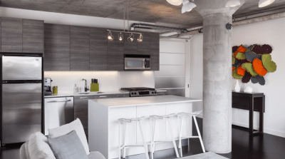 42 CAMDEN - ZEN LOFTS - KING WEST REAL ESTATE CONTACT YOSSI KAPLAN