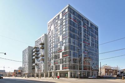 60 BATHURST - SIXTY LOFTS - KING WEST