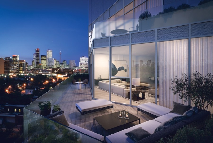 AYC CONDOS FOR SALE - LUXURY REAL ESTATE INVESTMENTS