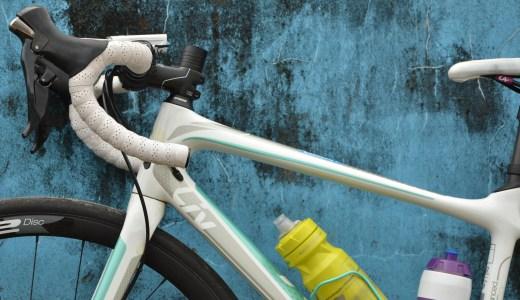 ロードバイクで台湾一周サイクリング-日本から台湾へ準備編
