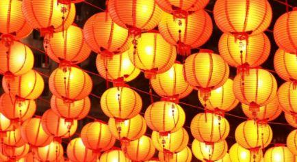 長崎ランタン祭り2018の日程 皇帝パレードに長濱ねるが登場!
