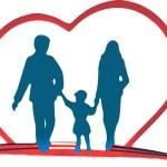 自営業で国民健康保険の夫と社会保険の嫁。子供の扶養は?得なのは?