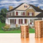 住宅ローン減税の残った分は住民税から引ける?