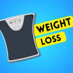 間食をやめて、小麦ファイバーで2か月で4キロ痩せた。
