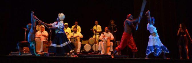 cropped-cropped-yoruba-andabo-25.jpg