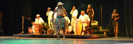 cropped-yoruba-andabo-173.jpg