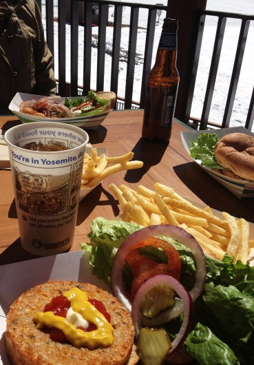2014_Mar_Lunch_Badger_Pass_Lisa_Cesaro