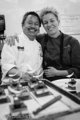 chefs_holidays-429