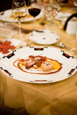 Dinner_Vintners_2011_123
