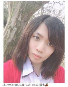 本田洸一郎2