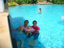 aan kolam 2