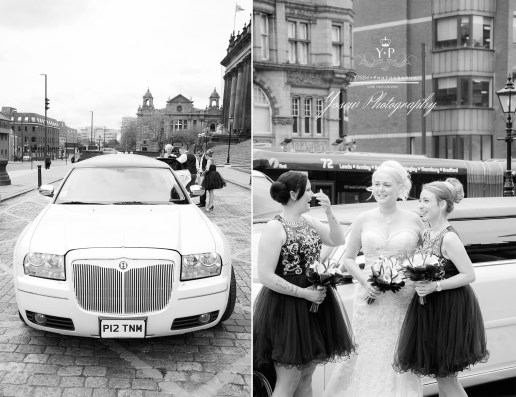 Fine-Art-Wedding-Photographer-Leeds