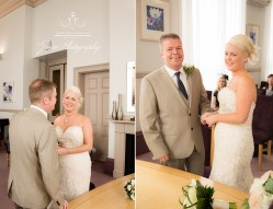Town-Hall-Leeds-Wedding-Photographer