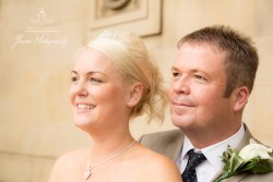 Wedding-Photography-Leeds-UK