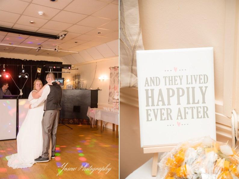 first-dance-wedding-photography-Leeds