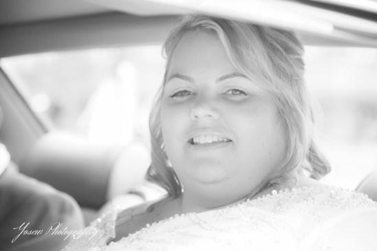 portrait-of-the-bride-Leeds
