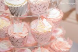 wedding-cake-photography-Leeds