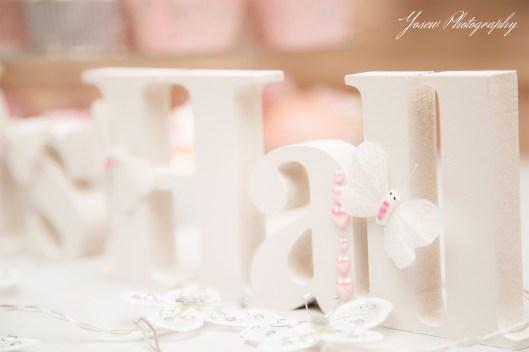 wedding-details-photography-Leeds