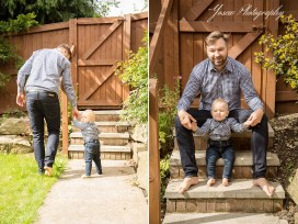 family-outdoor-photography