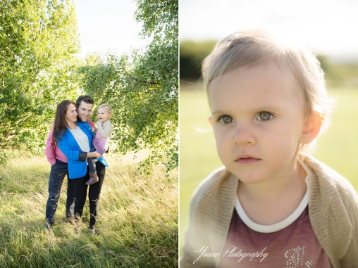 family-photo-session-Leeds