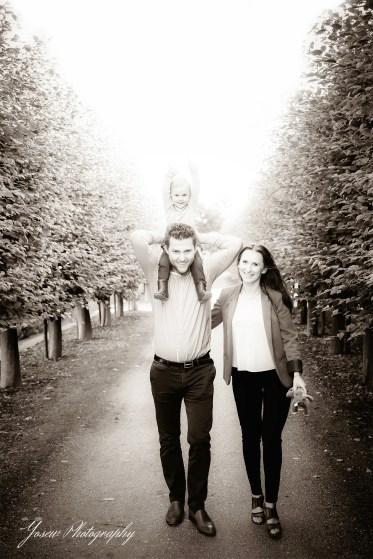 modern-family-portrait-photography-Leeds