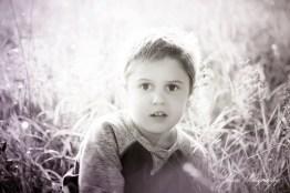 portrait-photography-Temple-Newsam