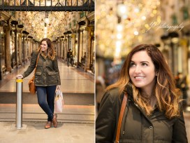 Christmas-photo-session-Victoria-arcades-Leeds