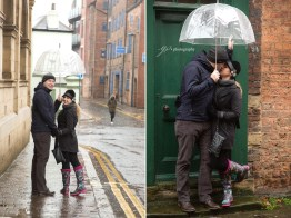 beautiful-winter-engagement-photos-Leeds