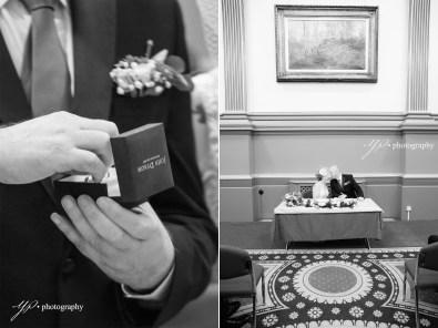 Leeds wedding photographer-rings