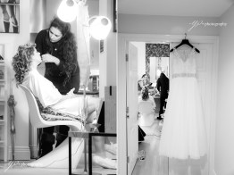 wedding-reportage-Leeds
