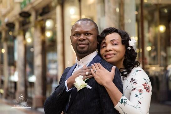 VQ wedding photography