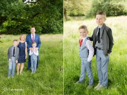 first communion photos UK 5