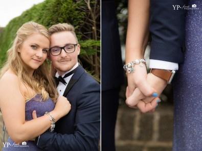 Prom-photos-Leeds10