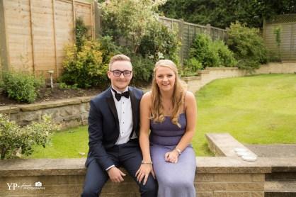 Prom-photos-Leeds12